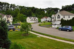 Tiny photo for 45 Rachel Drive, Rocky Hill, CT 06067 (MLS # 170091779)