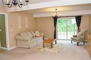 Tiny photo for 45 Rachel Drive, Rocky Hill, CT 06067 (MLS # 170091779)