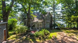Photo of 445 Lake Road, Suffield, CT 06078 (MLS # 170100779)