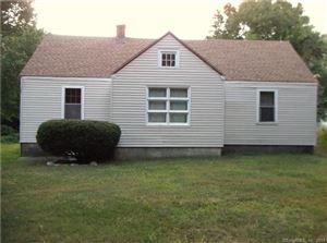 Photo of 259 Lake Street, Plainfield, CT 06354 (MLS # 170104779)