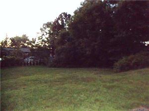 Tiny photo for 259 Lake Street, Plainfield, CT 06354 (MLS # 170104779)