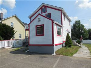 Photo of 186 Main Street Extension, Middletown, CT 06457 (MLS # 170111779)