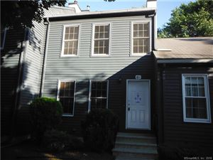 Photo of 6 Riverview Drive #C, East Windsor, CT 06088 (MLS # 170114779)