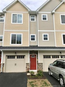 Photo of 46 Lexie Lane #46, South Windsor, CT 06074 (MLS # 170131779)