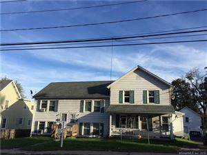 Photo of 44 Lake Avenue, Danbury, CT 06811 (MLS # 170134779)