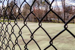 Tiny photo for 84 Wilton Crest #84, Wilton, CT 06897 (MLS # 170139779)