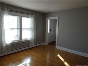 Tiny photo for 261 Gardner Avenue, New London, CT 06320 (MLS # 170142779)
