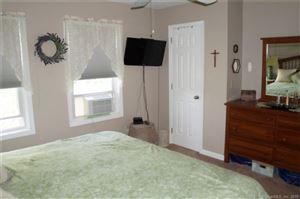 Tiny photo for 1 Abbott Road #145, Ellington, CT 06029 (MLS # 170205779)