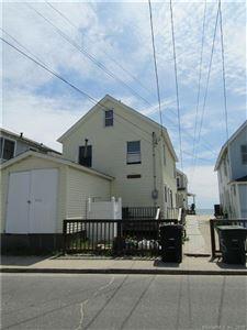 Photo of 795 East Broadway, Milford, CT 06460 (MLS # 170206779)