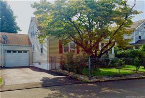 Photo of 9 Charles Street, Norwalk, CT 06855 (MLS # 170232779)