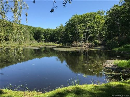 Tiny photo for 328 Calkinstown Road, Sharon, CT 06069 (MLS # 170304779)