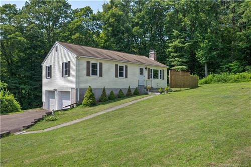 Photo of 45 Stantack Road, Middletown, CT 06457 (MLS # 170423779)
