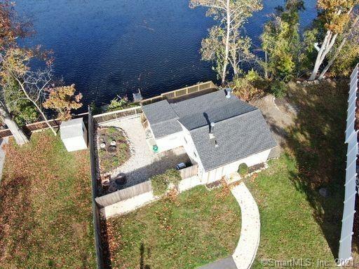 100 Waterview Drive, Newtown, CT 06482 - #: 170390779