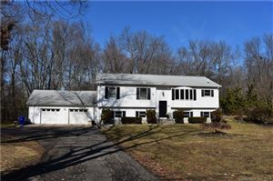 Photo of 197 North Road, East Windsor, CT 06016 (MLS # 170060780)