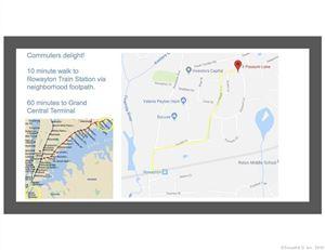 Tiny photo for 2 Possum Lane, Norwalk, CT 06854 (MLS # 170104780)
