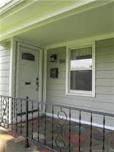 Photo of 186 Grove Street, Windsor Locks, CT 06096 (MLS # 170115780)