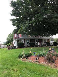 Photo of 109 Bradley Avenue, Waterbury, CT 06708 (MLS # 170175780)