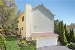 Photo of 34 Basking Brook Lane, Shelton, CT 06484 (MLS # 170188780)