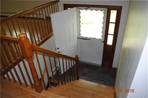 Tiny photo for 25 Skyline Drive, Salem, CT 06420 (MLS # 170195780)