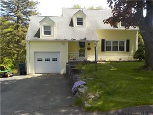 Photo of 14 Prospect Street Extension, Plymouth, CT 06786 (MLS # 170198780)