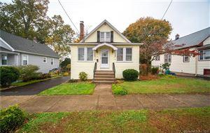 Photo of 74 Ivy Street, West Haven, CT 06516 (MLS # 170248780)