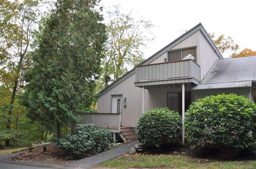 Photo of 80 Wauwinet Trail #80, Guilford, CT 06437 (MLS # 170410780)