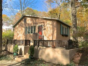 Photo of 38 Spring Road, Coventry, CT 06238 (MLS # 170029781)