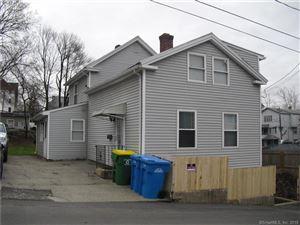 Photo of 4 Marley Place, Waterbury, CT 06705 (MLS # 170073781)
