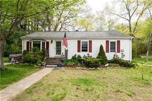 Photo of 12 Gore Gable Drive, Webster, MA 01570 (MLS # 170082781)