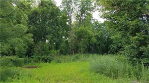 Photo of 38 Elm Street, Windham, CT 06226 (MLS # 170100781)
