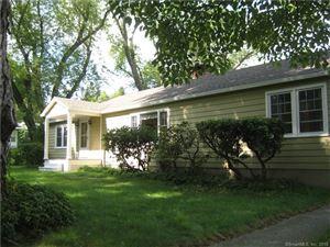 Photo of 3 Wainwright Drive, Woodstock, CT 06281 (MLS # 170117781)