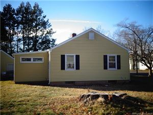 Tiny photo for 239 James Street, Newington, CT 06111 (MLS # 170149781)