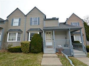 Photo of 46 Edgewood Street #25, Stafford, CT 06076 (MLS # 170180781)