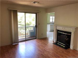 Photo of 75 Redwood Drive #606, East Haven, CT 06513 (MLS # 170248781)