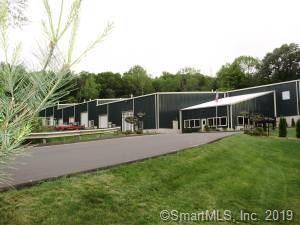 Photo of 45 Ozick Drive #1A, Durham, CT 06422 (MLS # 170251781)