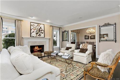 Photo of 237 Lake Avenue, Greenwich, CT 06830 (MLS # 170283781)