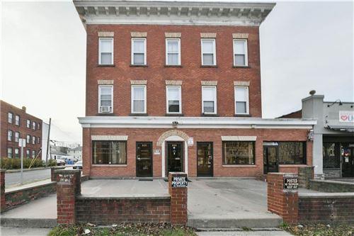 Photo of 353 Franklin Avenue, Hartford, CT 06114 (MLS # 170365781)