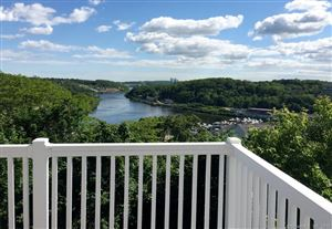 Photo of 5 Harbor View Lane #31, Norwich, CT 06360 (MLS # 170103782)
