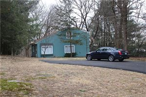 Photo of 194 Grassy Hill Road, Waterbury, CT 06704 (MLS # 170156782)