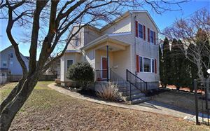 Photo of 106 Tremont Street, Ansonia, CT 06401 (MLS # 170181782)