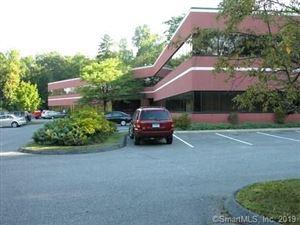 Photo of 333 Kennedy Drive #101, Torrington, CT 06790 (MLS # 170219782)