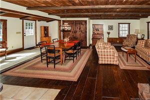 Tiny photo for 228 Long Hill Road, Andover, CT 06232 (MLS # 170220782)