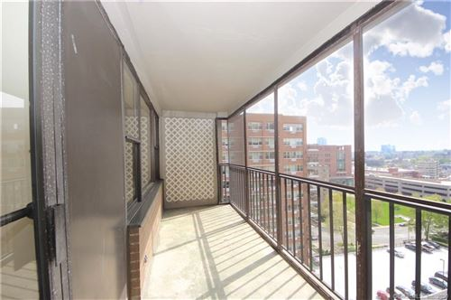 Photo of 44 Strawberry Hill Avenue #9G, Stamford, CT 06902 (MLS # 170309782)