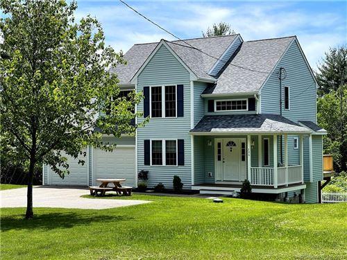 Photo of 506 Clearview Avenue, Torrington, CT 06790 (MLS # 170410782)