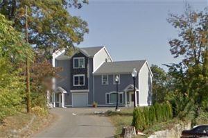 Photo of 10 Riverside Drive, Sprague, CT 06330 (MLS # 170008783)