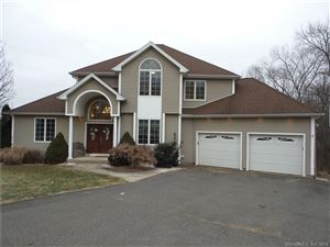 Photo of 10 Autumn Circle, Rocky Hill, CT 06067 (MLS # 170030783)