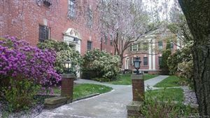 Photo of 492 Whitney Avenue #1D, New Haven, CT 06511 (MLS # 170053783)