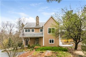 Photo of 238 Park Road, Oxford, CT 06478 (MLS # 170078783)