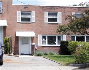 Photo of 18 Barnstable Lane, Stamford, CT 06907 (MLS # 170096783)