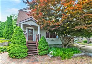 Photo of 26 Fall Mountain Terrace, Plymouth, CT 06786 (MLS # 170097783)